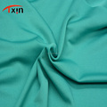 Manufacture Anti-UV soft trousers fabric polyester fabric for sports garment interlining