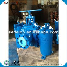 Contemporary Designed Rubber Sink Strainer ( Strainer Valve )