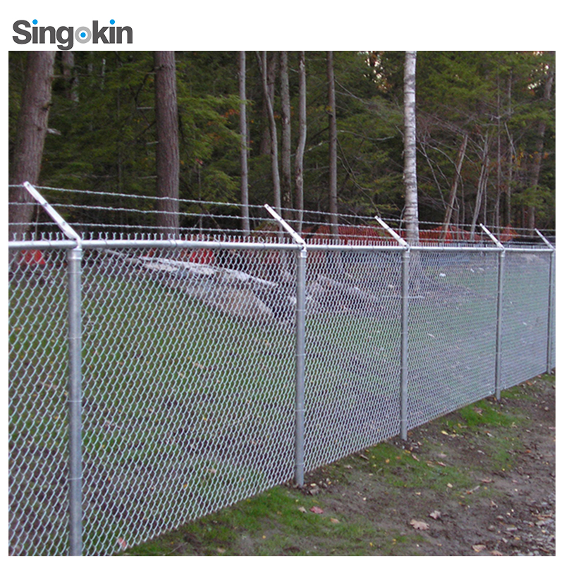 Woven Fencing For Fields And Gardens Wholesale, Fence For Suppliers ...