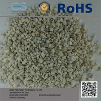 Horticultural Expanded Perlite made in china