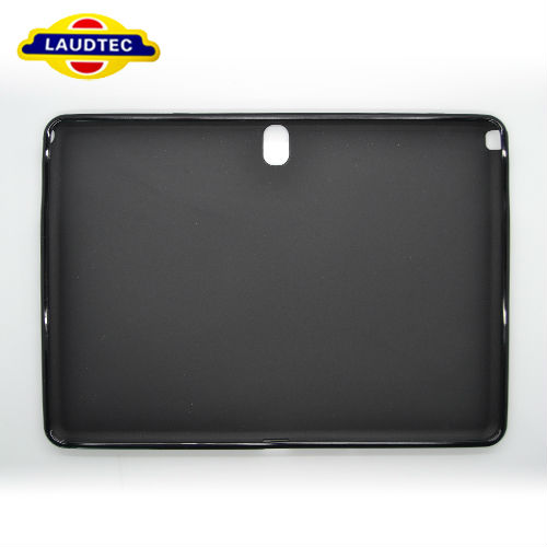 New X Line TPU Case for Samsung galaxy Note 10.1 N8000