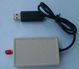 USB RF Wireless Transceiver 433Mhz-100mW, Baudrate 9600bps