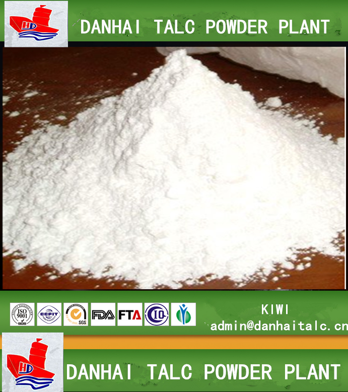 talcum powder products,bulk talcum powder
