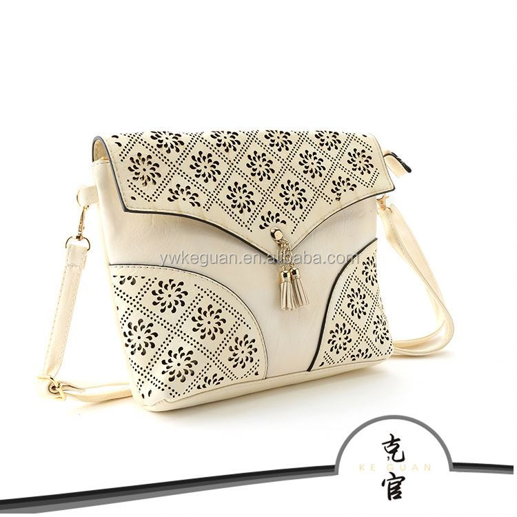 Attractive style Most popular cheap beautiful ladies handbags for sale