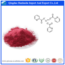 HOT!!!99% high quality CAS 14639-25-9 Chromium Picolinate with reasonable price