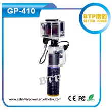 Underwater Photography Accessories GP-410 5200mAh Power Bank For Gopro For Fishing Float