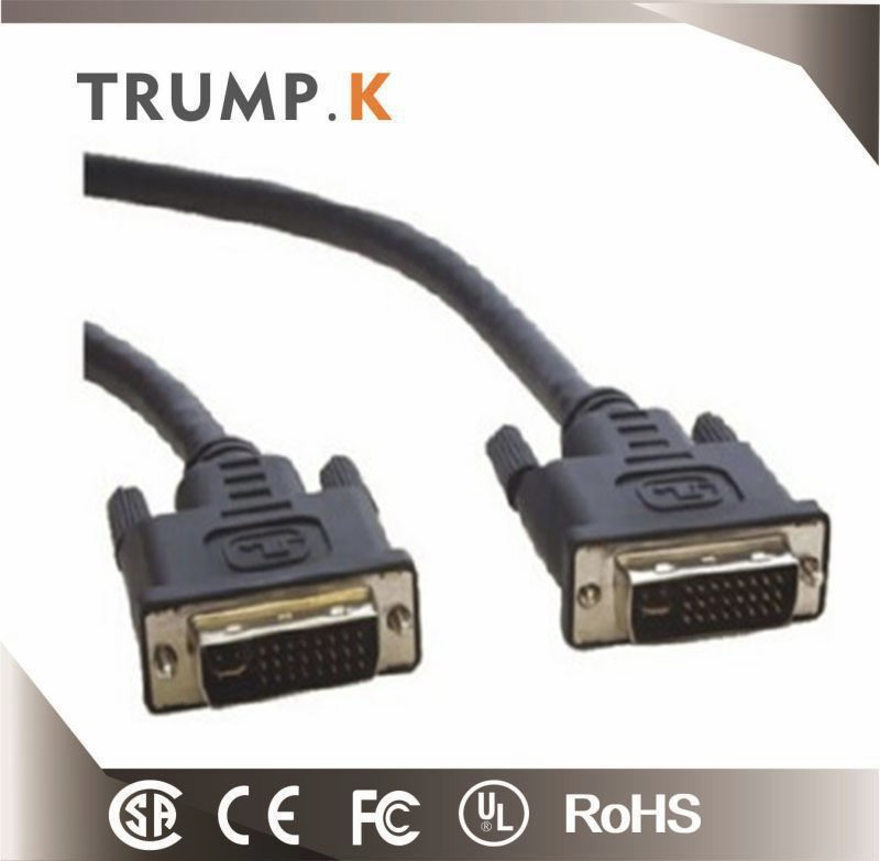 Wholesale high quality wireless dvi transmitter