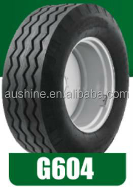 F3 tires 11.00 16 tractor tires,ag tires for garden tractor