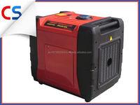 Portable Generator Yamaha Pure Sine Wave AC DC Power Inverter electricity electronic 12vdc AC