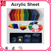 Acrylic Sheet acrylic sheets uk with high quality