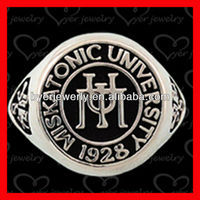 class ring ruby stone