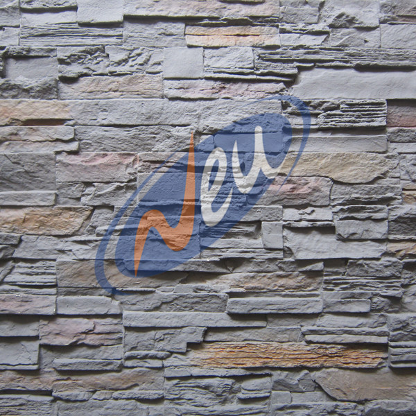 Polyurethane wall panels exterior wall panels faux stone for Rock wall insulation