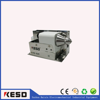 KZ-02C high voltage ionizer generator