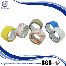Roof Box Sealing Tape With Low Noise Self Strong Adhesive Stick