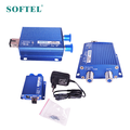 SR1001 12V ftth optical node transmitter/fiber optic node