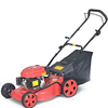 Electric Lawn Mower Lawn Mower Tractor in China Lawn Mower for Sale