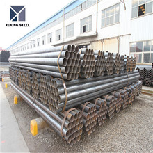 astm a500 grade b/carbon steel pipe thermal conductivity steel pipe