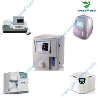 auto blood test laboratory equipment manufacturers