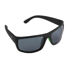 High Quality China Custom Logo Polarized Sport Sun Glass