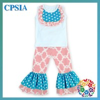 wholesale clothing kid clothing cheap designer clothes suppliers for boutiques