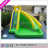 CE Factory Commercial Durable PVC Giant Inflatable Water Slide for Sale