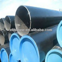 CNS 23828 high quality carbon structural steel pipe SWRCH 22K
