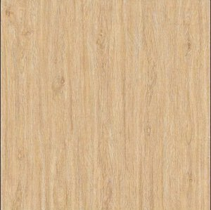 Guangdong Tiles Manufacturer 300x600 moroccan wood floor tiles sitting room wooden wall Tiles