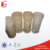 China supplier new polyester cement industry dust bag filters