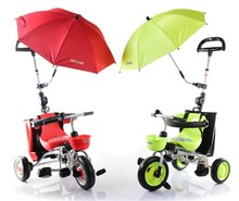 Manufacturer OEM Children Tricycle for Sale Cheap Baby Tricycle New Models