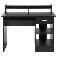 Hot Selling China Manufacturer wholesale office executive table pictures
