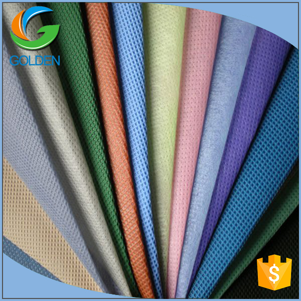 spunbond meltblown raw materials /pet nonwoven fabric/nonwoven polypropylene cloth