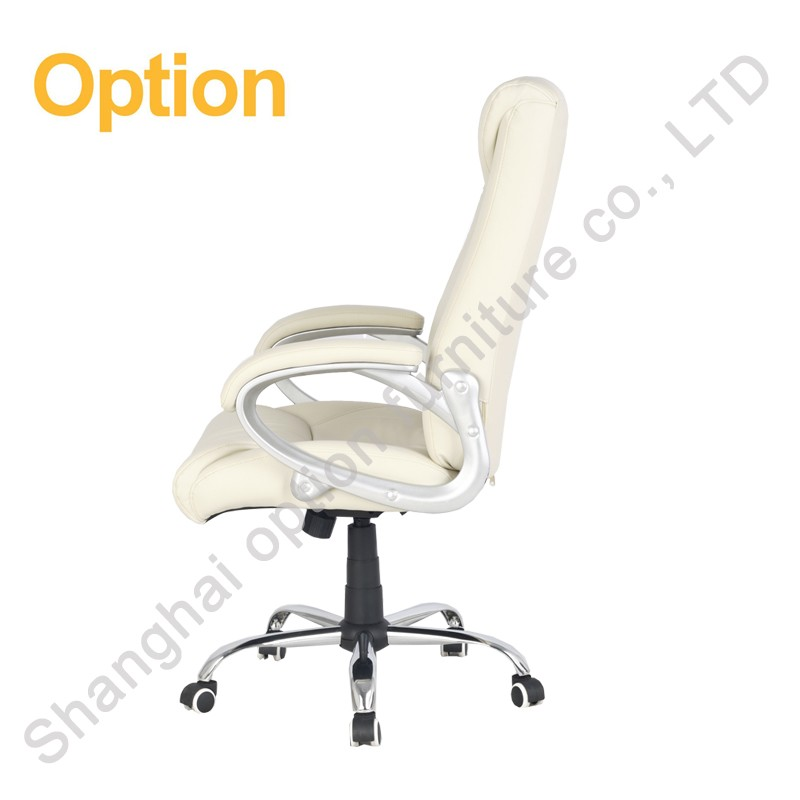 Customized supplier reasonable price office chair description