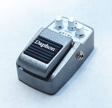 Kailing Daphon Delay Guitar effect pedals E20DL