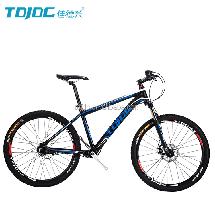 inner 3-speed bicycle mountain bike with shaft drive/ bicycle without chain for mountain