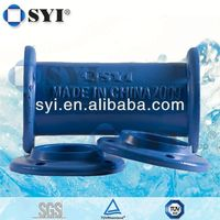 u bend pipe fittings - SYI Group