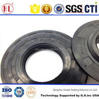 TC type three lips waterproof and dustproof oil seal agricultural machinery seals