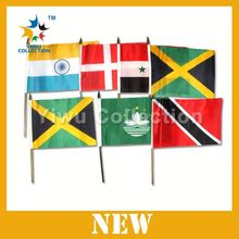 feather flag hardware,wholesale car flag facotry 2015,usa car mirror flag cover