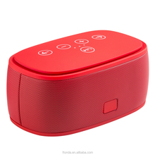 2015 new arrival Portable Wireless Bluetooth Speakers with best sound best Bluetooth Speaker quality.