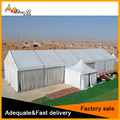 10*30m Double PVC-coated Polyester large Outdoor Event Tent For Sale