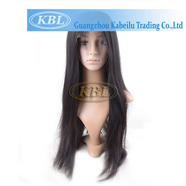 KBL high quality fort lauderdale lace wig,overnight delivery lace wigs