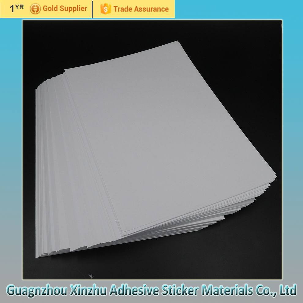 70gsm, 80gsm A4 A5 white office paper, copy paper manufacturers