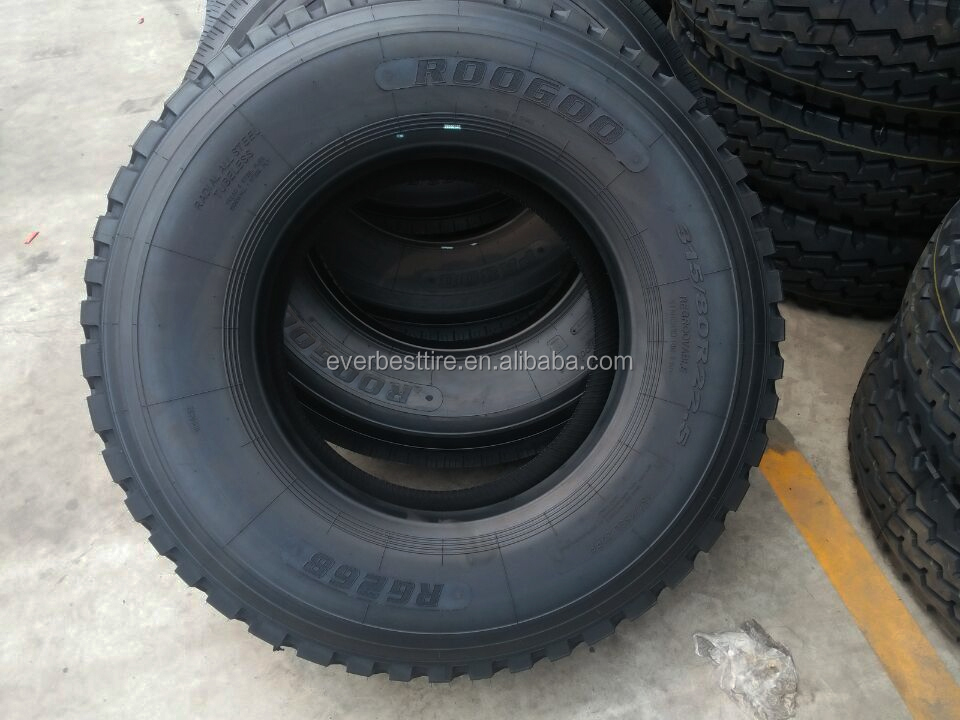 China radial truck tyre 315/80r22.5 truck tire lower price 315/80r22.5 12.00r20 tires 315/80r 22.5