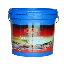 Factory price Auto lubricant CI-4 15W40 diesel engine motor oil