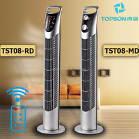 31 Tower Fan New For 2017