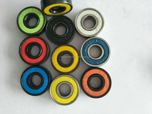 Hot sales on Alibaba China hand spinner bearings with high quality fidget spinner and auto spare parts car