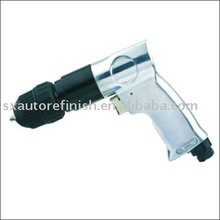 "1/2"" Reversible Air Drill Polisher"