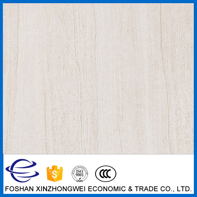 KB60002 Hot foshan removing porcelain tile glue