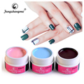fengshangmei Brand professional nail gel products gel nail polish painting gel
