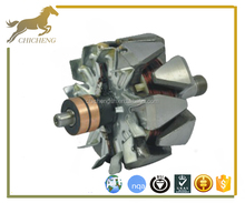high quality cheap car generator alternator rotor LR225-408,LR235-401,8-94336-728-0N,119499
