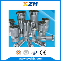 Prime 3c milling machine arbor collet from China